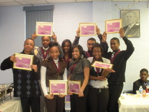 ROP CERTIFICATES SCROLLING PHOTO #1